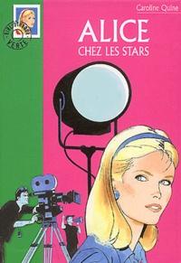Alice chez les stars.pdf