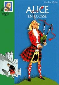 Alice en Ecosse.pdf