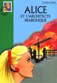 Alice et larchitecte diabolique.pdf