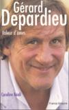 Caroline Réali - Gérard Depardieu - Voleur d'âmes.