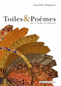 Toiles & poèmes - Volume 1, De laube au zénith.pdf
