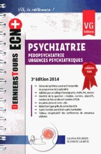 Deedr.fr Psychiatrie, pédopsychiatrie, urgences psychiatriques Image