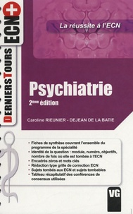 Galabria.be Psychiatrie Image