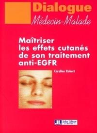 Maîtriser les effets cutanés de son traitement anti-EGFR.pdf