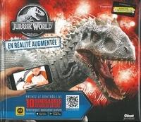 Jurassic World en réalité augmentée.pdf