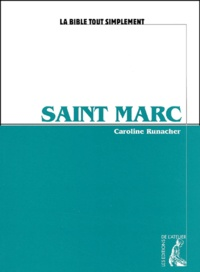 Caroline Runacher - .