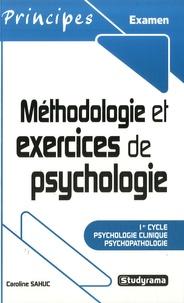 Méthodologie et exercices en psychologie clinique et psychopathologie.pdf