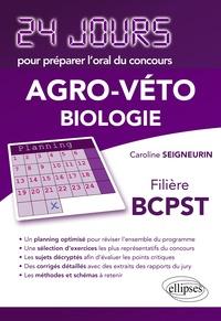 Biologie - Concours Agro-Véto, filière BCPST.pdf