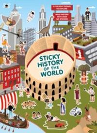 Sticky History of the World.pdf