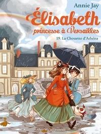 Caroline Solé et Barbara Brun - La révolte des enfants sauvages Tome 1 : Pom.