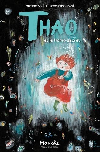 Thao et le Hamö secret