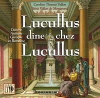 Lucullus dîne chez Lucullus.pdf