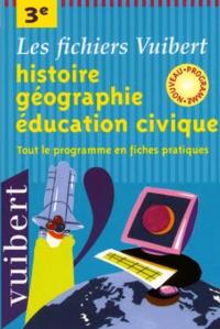 Histoire-géographie, éducation civique 3ème.pdf