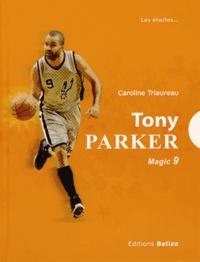 Tony Parker - Magic 9.pdf