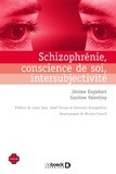 Schizophrénie conscience de soi intersubjectivité.