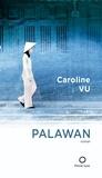 Caroline Vu et Ivan Steenhout - Palawan.