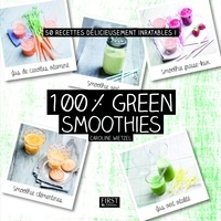 100 % green smoothies.pdf
