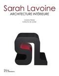Caroline Wietzel et Guillaume de Laubier - Sarah Lavoine - Architecture intérieure.