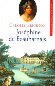 Joséphine de Beauharnais.pdf