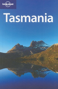 Carolyn Bain et Gina Tsarouhas - Tasmania.