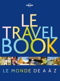 Carolyn Bain et Joe Bindloss - Travel Book.