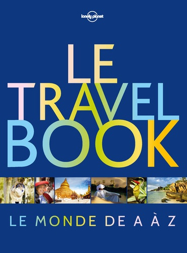 Travel Book  Edition 2017