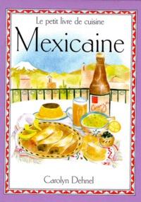 LE PETIT LIVRE DE LA CUISNE MEXICAINE.pdf