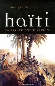 Haïti, naissance dune nation - La révolution de Saint-Domingue vue den bas.pdf