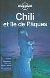 Carolyn McCarthy et Cathy Brown - Chili et Ile de Pâques.