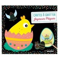 Cartes à gratter Joyeuses Pâques.pdf