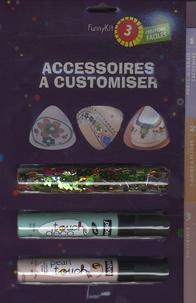 Accessoires à customiser.pdf