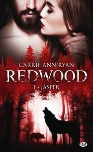 Téléchargez des livres gratuitement en pdf Redwood Tome 1 iBook FB2 CHM