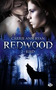 Redwood Tome 2 - Carrie Ann Ryan | Showmesound.org
