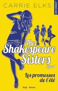 The Shakespeare sisters Tome 1.pdf