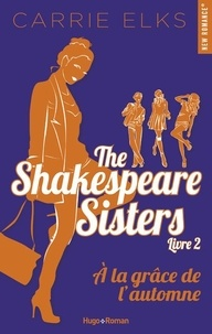 The Shakespeare sisters Tome 2.pdf