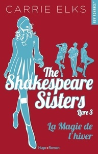 The Shakespeare sisters Tome 3.pdf