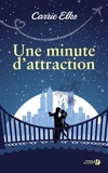 Carrie Elks - Une minute d'attraction.