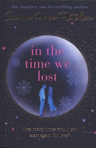 Carrie Hope Fletcher - In the Time We Lost.