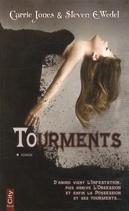 Tourments.pdf