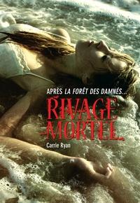 Deedr.fr Rivage mortel Image