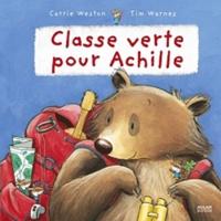 Classe verte pour Achille.pdf