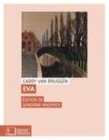 Carry Van Bruggen - Eva.