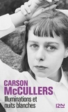 Carson McCullers - .