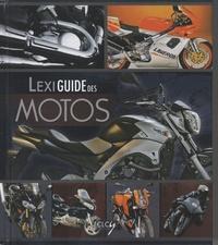 LexiGuide des motos.pdf