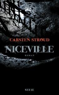Carsten Stroud - Niceville.