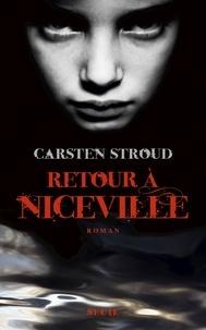 Carsten Stroud - Retour a Niceville.