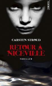 Carsten Stroud - Retour à Niceville.