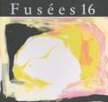 Sarah Kofman - Fusées N° 16/2009 : .