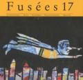 Philippe Beck - Fusées N° 17/2010 : .