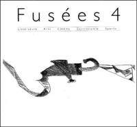 Anonyme - Fusées N° 4/2000 : .